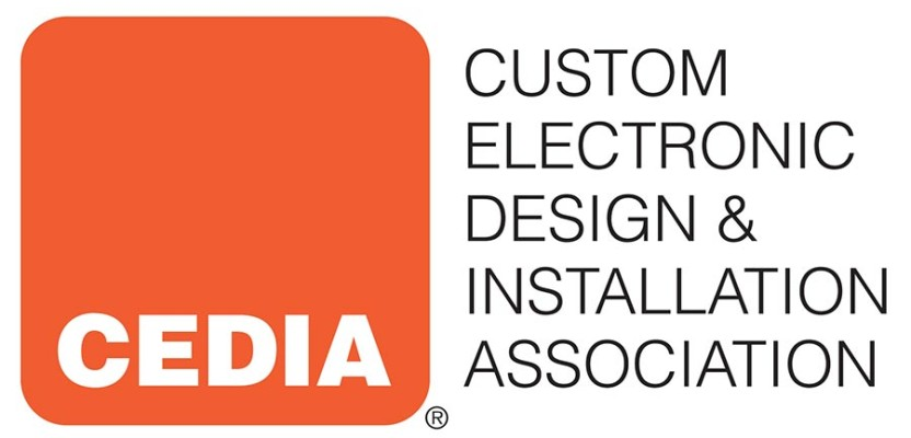 What is CEDIA?